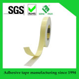 Easy-Stick Double Stick Adhesive Roller