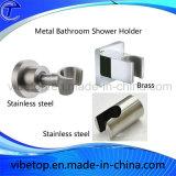 Newest Metal Bathroom Shower Base Wholesale Factory Price