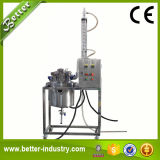 High Quality Stainless Steel Essential Oil Distillation Equipment
