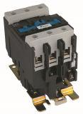 Cjx2 5011 / LC1 D Temecanique AC Contactor/AC Magnetic Contactor