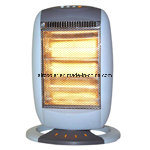 Big Size Halogen Heater with 1200W