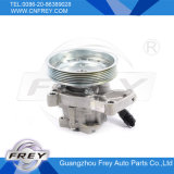 Power Steering Pump 36000498 for Volvo Xc70 Auto Spare Parts Car