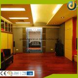 Public Place UseOffice Wooden Plastic PVC Vinyl Floor
