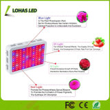 Full Spectrum High Power 300W 450W 600W 800W 900W 1000W 1200W Hydroponics LED Grow Light for Greenhouse Plants