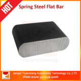 China Factory Supply Sup9 Spring Steel Bar in 60mm Width