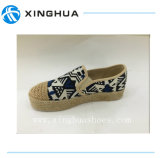 High Quality Casual Shoes Good Price