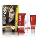 2016 Tazol New Highlight Hair Color Cream