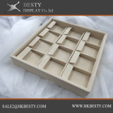 Earring Display Tray for Jewelry Store