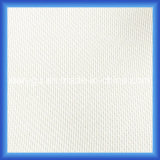 Low Shrinkage High Silica Glass Fiber Fabrics