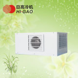 1000W AC Indoor Roof-Mounted Air Conditioner