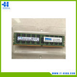 R320~R930 for DELL Memory 4G 8g 16g 32g DDR3 DDR4 for DELL Server