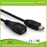 Micro USB Cable for Samsung S3 S4 HTC LG 3m