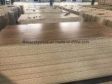 E1 Grade Melamine Particleboard for Furniture