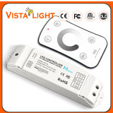 Household Appliances 5-24V DC RGB LED Controller for Dimming