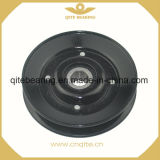 Auto Spare Part-Car Parts-Belt Pulley-Auto Bearing