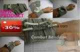 Israeli Military Pressure Emergency Trauma Bandage