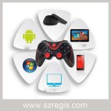 Wireless Bluetooth V3.0 Game Controller, Computer Game Controller