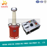 AC Dielectric Strength Test Set High Voltage Test Equipment