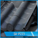 Water Based Top Adhesive for Stone Coated Metal Roof (SA-P223)