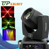 2016 Hot Sale 200W 5r Sharpy Beam Moving Head Lighting