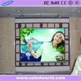 P5 Indoor Multi Color LED Display Panel Screen Board for Advertising (CE, RoHS, FCC, CCC)