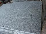 China Grey G640 Granite Tile