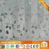 Rustic Metallic Glazed Tile Decorative Matt Tile 600X600 (JL6551)