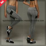 Custom Women Push up Fitness Yoga Pants