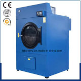 100kg to 150kg Heavy Duty Steam/Electrical/Gas/LPG/Gas Laundry Drying Machine