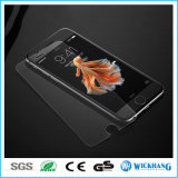 Premium 9H Real Tempered Glass Screen Protector Film for iPhone 6 Plus