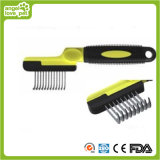 Dog Cleaning and Grooming Brush Pet Brush