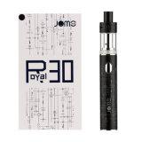 Newest Vapor Mod From Top Factory Jomo, Hot Mini 30W E Cig Vape Pen Jomo Royal 30 Electonic Cigarette Smoke Cigarette Mini Ecig Mod Ecig