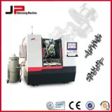 Crankshaft Automatic Balancing Machines for 4, 6, or 8 Cylinders in Car or Truck