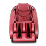 Smart Rongtai China Best Massage Chair with 3D Zero Gravity