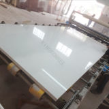 Building Material Artificial Quartz Stone Slabs for Floor Tiles