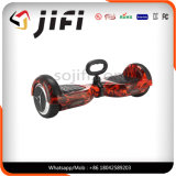 Portable 2 Wheels Self Balance Electric Scooter Drifting Electric Scooter