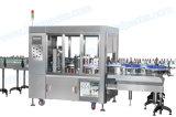 Automatic Hot Melt Glue Labeling Machine (LB-600A)