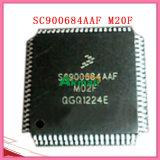 Sc900684aaf M20f Car Engine Control Auto ECU IC Chip
