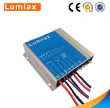 6A/8A/10A MPPT Charge Controller for Street Light