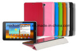 Cheap Promotion Gift 7inch Android 3G Phone Tablet PC (MID7305)