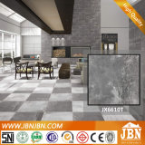Cemento Grey Matt Porcelana Floor Tile (JX6605T)