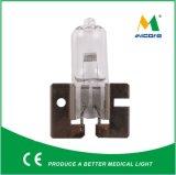 Alm H6990 Hanaulux 24V 140W X514 Halogen Lamp Bulb