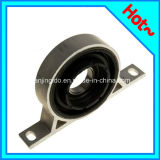 Auto Parts Drive Shaft Support 26127521856 for BMW 5 Series