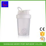 BPA Free Hot Sale Logo Customized Protein Shake Bottles
