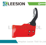 Chainsaw Parts Brake Assy for 4500/5200 Chainsaw