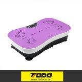 Exercise Machine Mini Vibration Plate