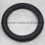China High Quality Motorcycle Tyre Motorcycle Parts