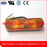 48V Turning Light for Tcm Forklift