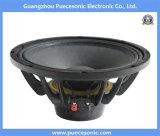 12NDL76A 12inch Professional Loudspeaker PRO PA Speaker