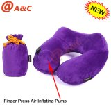 Wholesale Alibaba Waist Support Squishy Pillows